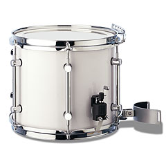 Sonor B Line MB1210CW #weiß « Parade Snare