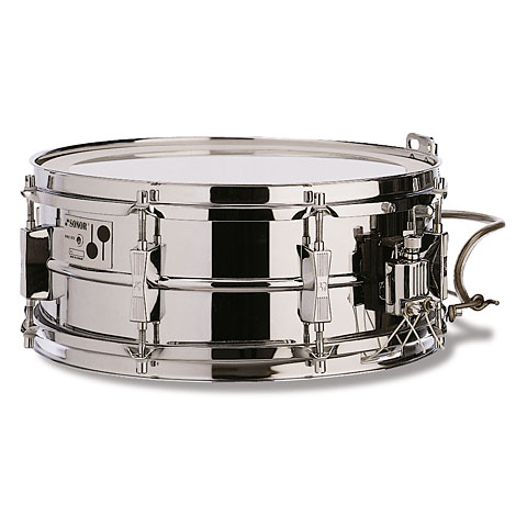 Marching snare Sonor Professional Line MP454