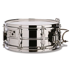 Sonor Professional Line MP454 « Marching Snare