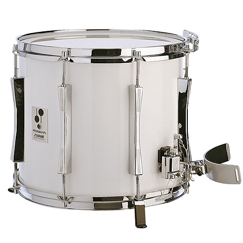 Sonor Professional Line MP1412CW