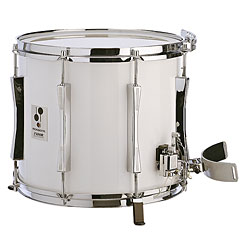Sonor Professional Line MP1412CW « Parade Snare