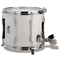 Sonor Professional Line MP1412XCW « Parade Snare