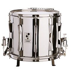 Sonor Professional Line MP1412XM « Rullante da parata