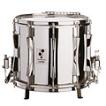 Rullante da parata Sonor Professional Line MP1412XM