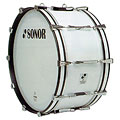 Sonor Professional Line MP2614CW « Marching Bassdrum