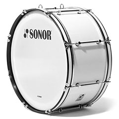Sonor B Line MB2612CW #weiß
