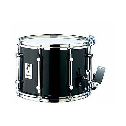 Parade Snare Sonor B Line MB1410CB #black