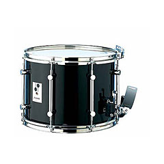 Sonor B Line MB1410CB #black « Parade Snare