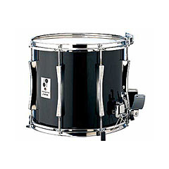 Sonor Professional Line MP1410CB « Parade Snare
