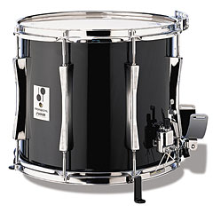 Sonor Professional Line MP1412CB « Parade Snare