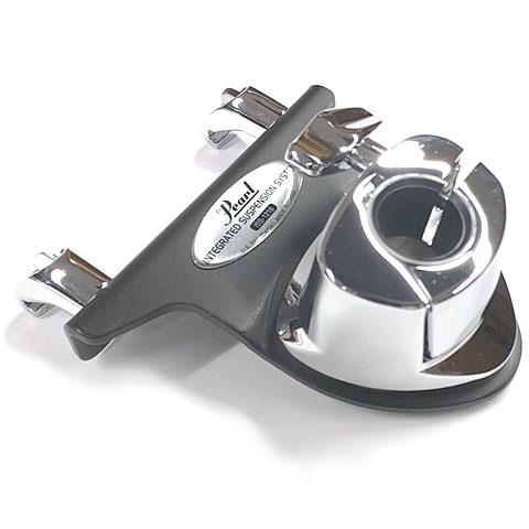 Pearl I.S.S. Integrated Suspension System Regular Hoop 12  - 16