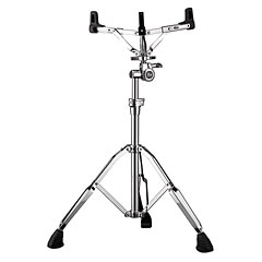 Pearl 1030 S-1030L Konzert « Stand caisse claire