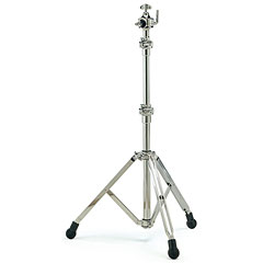 Sonor STS 676 MC « Stand  tom simple
