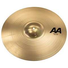 "Sabian AA 18"" Brilliant Thin Crash « Crash"