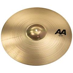 Sabian AA SA22014B « Ride-Cymbal