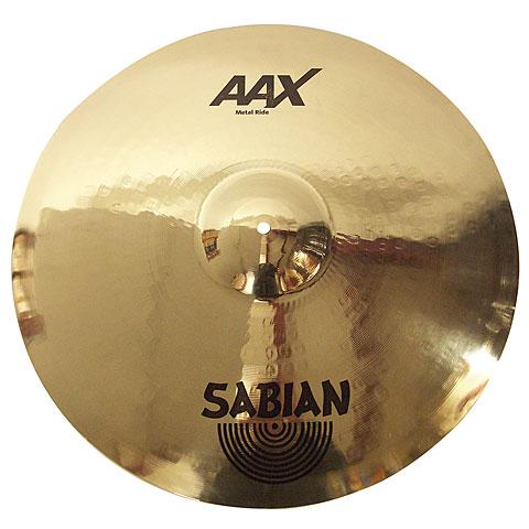 Sabian AAX SA22014XB