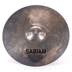 Sabian HH SA11350B