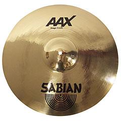 Sabian AAX SA21608XB « Cymbale Crash