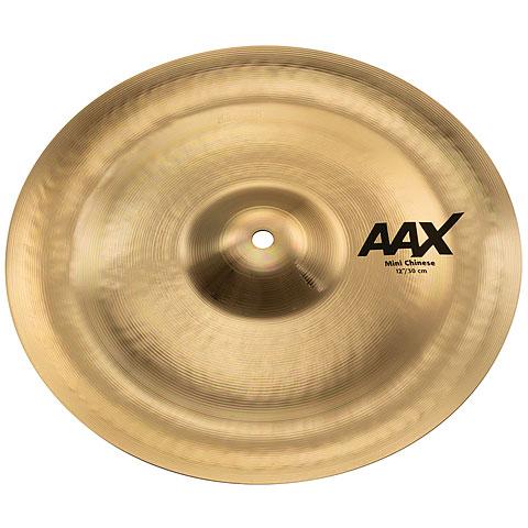 Sabian AAX SA21216XB