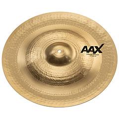 """Sabian AAX 19"""" AAXtreme Chinese SA21986XB « China-Becken"""