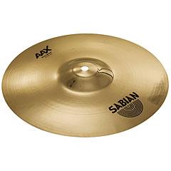 Sabian AAX SA21105XMPB « Cymbale Splash