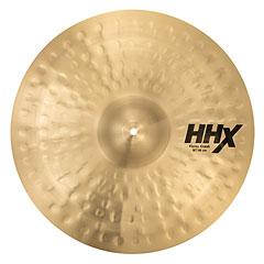 Sabian HHX SA11990XJM