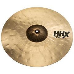 Sabian HHX SA11892XB « Cymbale Crash