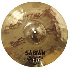 Sabian HHX SA11402XB