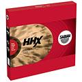 Becken-Set Sabian HHX Effects Pack