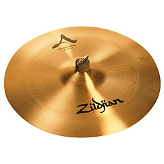 "Zildjian A 18"" Crash-Ride « Crash-Ride-Becken"