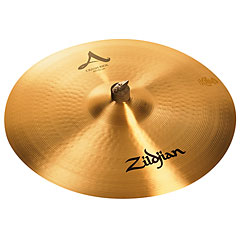 "Zildjian A 20"" Crash-Ride « Cymbale Crash-Ride"