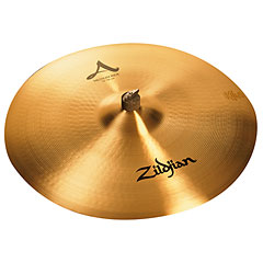 "Zildjian A 22"" Medium Ride « Ride-Bekken"