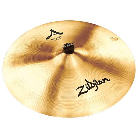 Zildjian A 20  Ping Ride