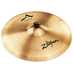 "Zildjian A 20"" Rock Ride « Ride"