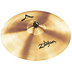 "Zildjian A 21"" Rock Ride « Ride-Becken"