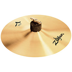 "Zildjian A 10"" Splash « Cymbale Splash"
