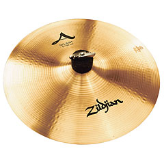 "Zildjian A 12"" Splash « Cymbale Splash"