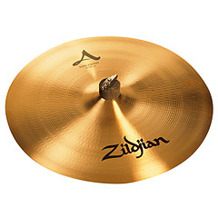 "Zildjian A 16"" Thin Crash « Crash-Becken"