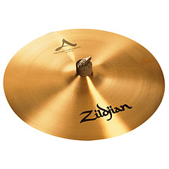 "Zildjian A 16"" Medium Thin Crash « Crash"