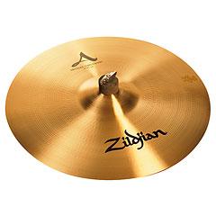 Zildjian A 17