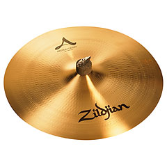 "Zildjian A 16"" Medium Crash « Crash-Becken"