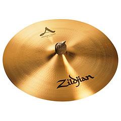 "Zildjian A 16"" Medium Crash « Crash"