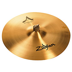 "Zildjian A 18"" Medium Crash « Crash"