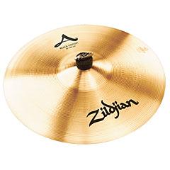 "Zildjian A 16"" Rock Crash « Crash"
