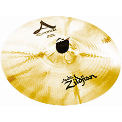"Zildjian A Custom 15"" Crash « Crash-Becken"