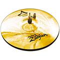 """HiHat-Cymbal Zildjian A Custom 13"""" HiHat"""