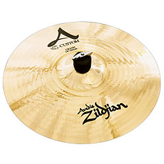"Zildjian A Custom 14"" Crash « Crash-Becken"