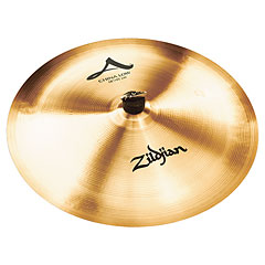 "Zildjian A 18"" Low China « Cymbale China"