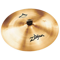 "Zildjian A 16"" High China « Chinese-Cymbal"