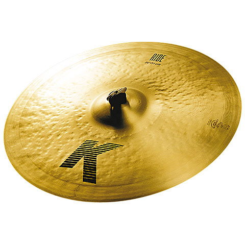 "Ride Zildjian K 20"" Ride"